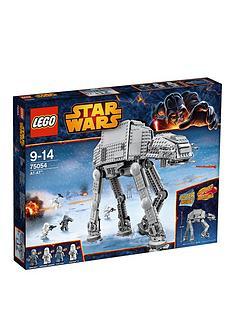 lego-star-wars-star-wars-at-at