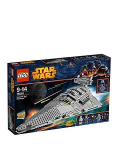 lego-star-wars-star-wars-imperial-star-destroyer