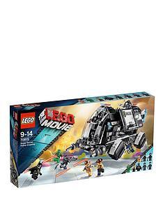 lego-movie-super-secret-police-dropship
