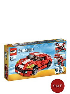 lego-creator-roaring-power