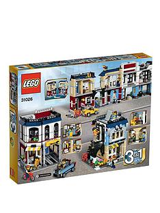lego-creator-creator-bike-shop-and-cafe