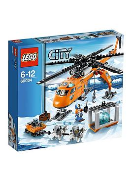 lego-city-arctic-helicrane