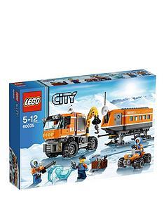 lego-city-city-arctic-outpost
