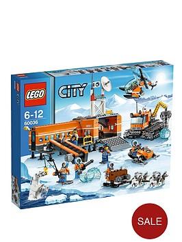 lego-city-arctic-base-camp