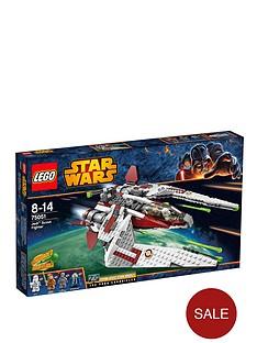 lego-star-wars-jedi-scout-fighter