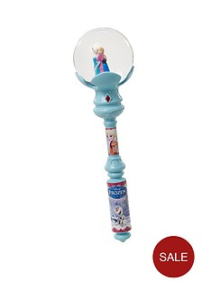 disney-frozen-princess-elsas-magical-snow-wand