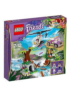 lego-friends-jungle-bridge-rescue