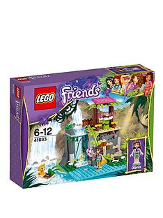 lego-friends-jungle-falls-rescue