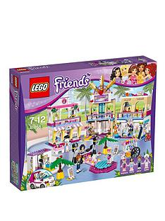 lego-friends-heartlake-shopping-mall