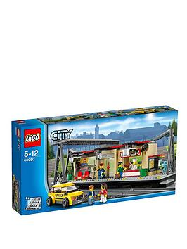 lego-city-train-station-60050