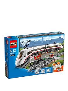lego-city-high-speed-passenger-train
