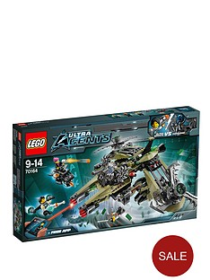 lego-ultra-agents-70164-hurricane-heist