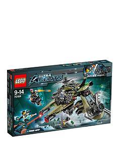 lego-ultra-agents-ultra-agents-70164-hurricane-heist