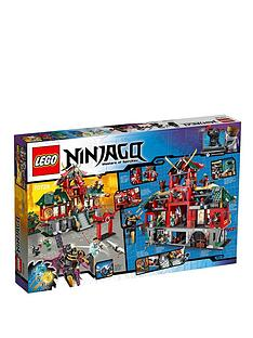 lego-ninjago-battle-for-ninjago-city