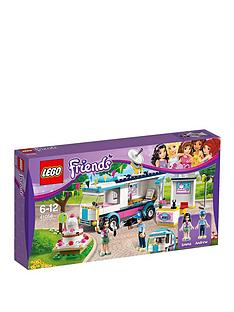lego-friends-heartlake-news-van