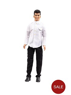 one-direction-zayn-doll