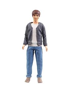 one-direction-liam-doll