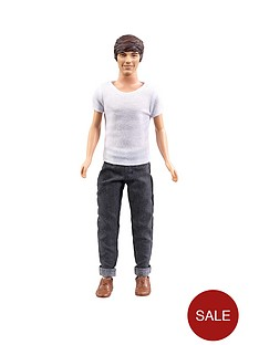 one-direction-louis-doll