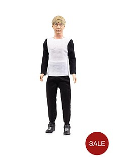 one-direction-niall-doll