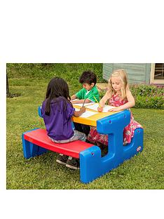 little-tikes-large-picnic-table-primary