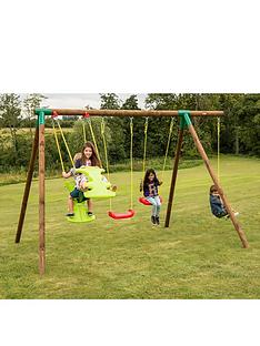 little-tikes-stockholm-wooden-swing-set