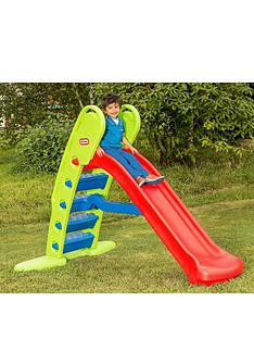 little-tikes-easy-store-giant-slide-primary