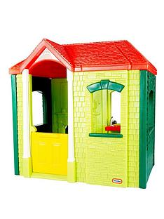 little-tikes-cambridge-playhouse-evergreen