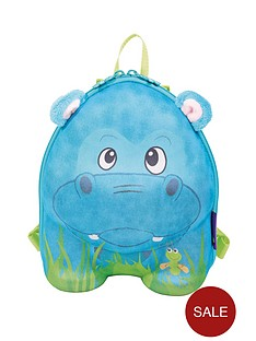 wild-pack-hippo-backpack