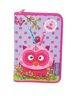 wild-pack-owl-art-and-pencil-case