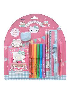 hello-kitty-tea-party-super-sationery-set