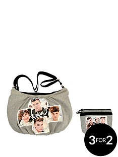 union-j-slouch-bag-and-coin-purse