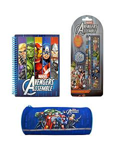 marvel-avengers-staionery-pack