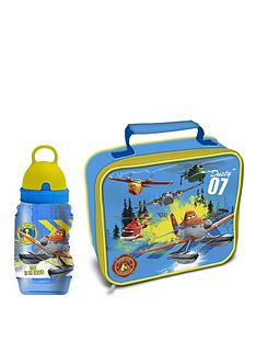 disney-planes-2-lunch-bag-and-bottle