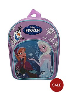 disney-frozen-backpack