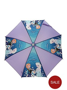 disney-frozen-umbrella