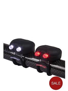 sport-direct-mega-mini-led-light-set