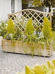forest-venice-large-planter