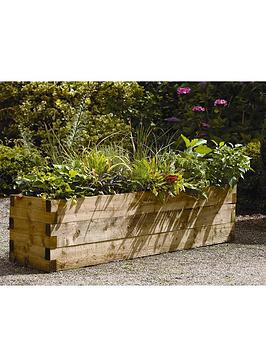 forest-long-caledonian-raised-bed