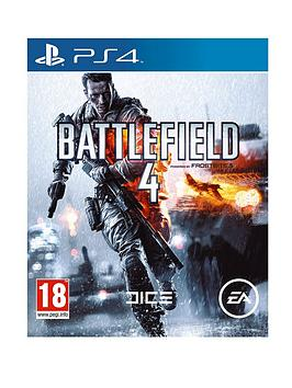 playstation-4-battlefield-4