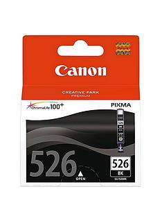 canon-cli-526bk-ink-cartridge-black