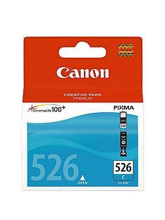 canon-cli-526c-ink-cartridge-cyan