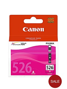 canon-cli-526m-ink-cartridge-magenta