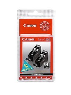 canon-pgi-525pgbk-twin-pack-cartridge