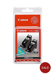 canon-pgi-525pgbk-twin-pack-cartridge