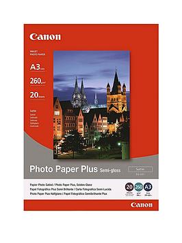 canon-high-quality-glossy-photo-paper-20-sheets-a3