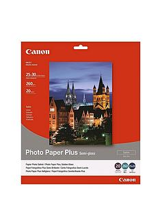 canon-high-quality-semi-gloss-photo-paper-20-sheets-10x12-inch