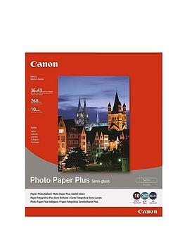 canon-high-quality-semi-gloss-photo-paper-10-sheets-14x17-inch