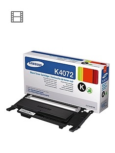 samsung-clt-k4072s-toner-cartridge-black
