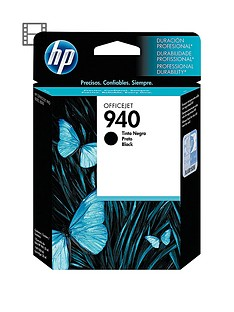 hp-940-officejet-ink-cartridge-black