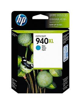 hp-940xl-officejet-ink-cartridge-cyan